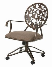 Pastel Furniture QLBR16017357