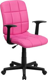 Flash Furniture GO16911PINKAGG