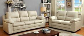 Furniture of America CM6324IVSL