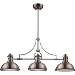 ELK Lighting 661253