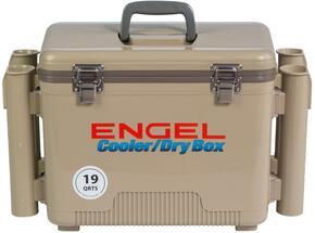 Engel UC19TRH