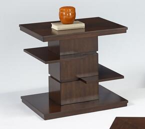 Progressive Furniture P50604