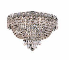 Elegant Lighting 1900F16CEC