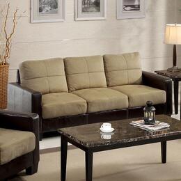 Furniture of America CM6598SLC