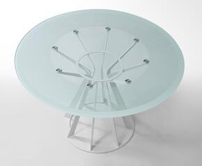 VIG Furniture VGWCGAT124