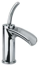 Jewel Faucets 10211JO91