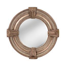 Mirror Masters MP40070040
