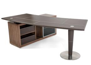 VIG Furniture VGVCBT0931