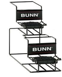 Bunn-O-Matic 357280000