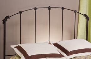 Hillsdale Furniture 346HFQR