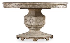 Hooker Furniture 535075203