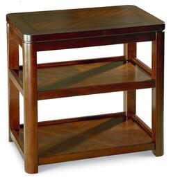 Lane Furniture 1203208