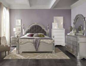 Myco Furniture KE165QNMDR