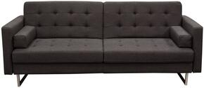 Diamond Sofa OPUSSOCH