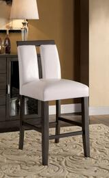 Furniture of America CM3559GYPC2PK