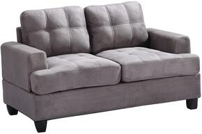 Glory Furniture G513AL