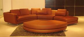 VIG Furniture VGYIA944