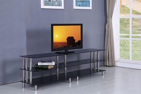 Acme Furniture 91702