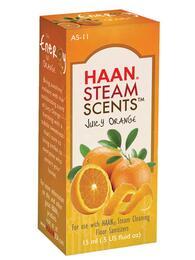 Haan AS11