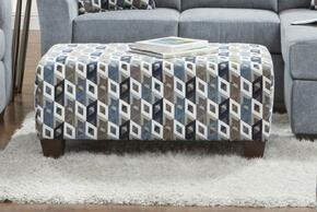 Chelsea Home Furniture 199005OCBGR