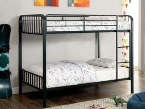 Furniture of America CMBK928TTBED