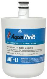 AquaThrift AQTL1