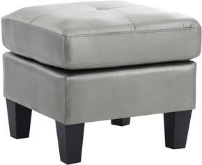 Glory Furniture G466O