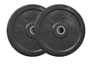 Element Fitness E200CRBP10