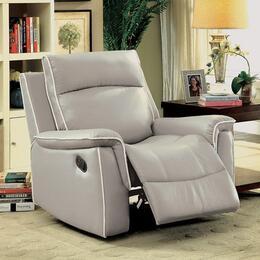 Furniture of America CM6798CH