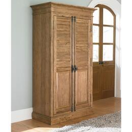 Lane Furniture 802017