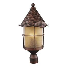 ELK Lighting 389AC