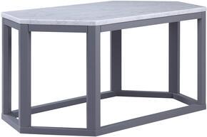 Acme Furniture 82450