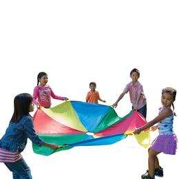 Pacific Play Tents 86941