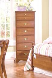 Carolina Furniture 154600