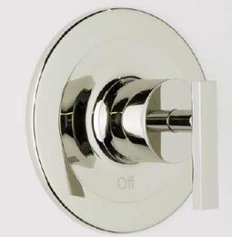 Rohl BA100LSTN