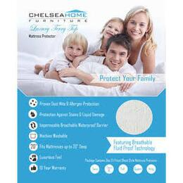 Chelsea Home Furniture 913975LTT