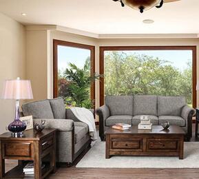 Furniture of America CM6573SFLV