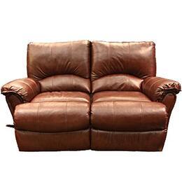 Lane Furniture 20424186598760