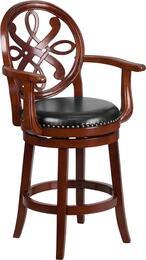 Flash Furniture TA550226CHYGG