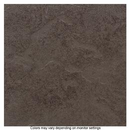CPTILE-EARTH Countertop Cliff ......