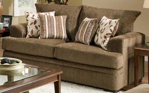 Chelsea Home Furniture 1836521661