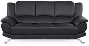Global Furniture USA 9908BLS