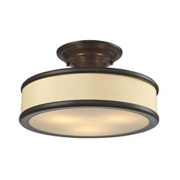 ELK Lighting 315293