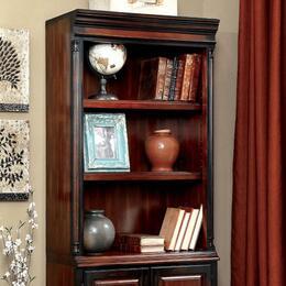 Furniture of America CMDK6255S