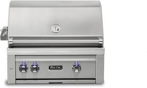 Viking VQGI5300NSS