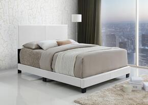Myco Furniture 8740TWH