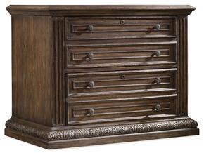 Hooker Furniture 507010466