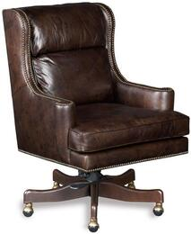 Hooker Furniture EC450087