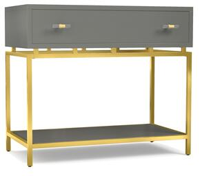 Hooker Furniture 158690116AGRY2