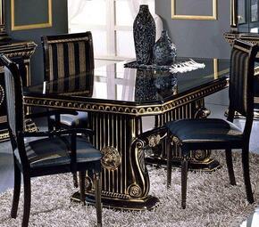 VIG Furniture VGACROSELLADT2